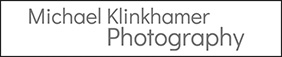 certified Michael Klinkhamer expert badge