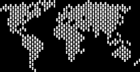 TheONE est disponible dans le monde entier