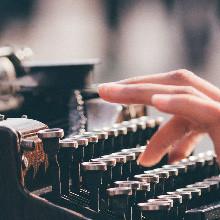 Mejora tus habilidades de escritura con estos consejos