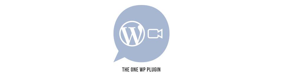 The ONE Wordpress plugin