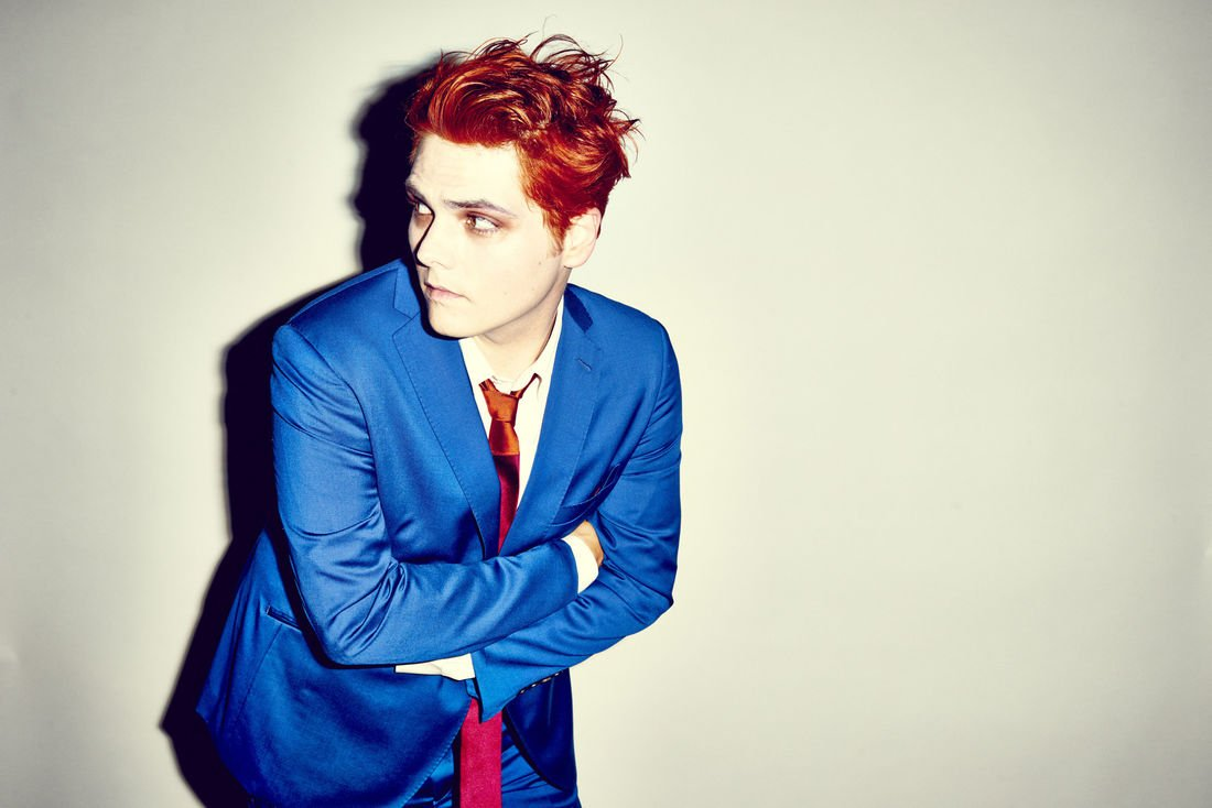 gerard-way-talks-new-music-shares-direction-of-potential-new-track