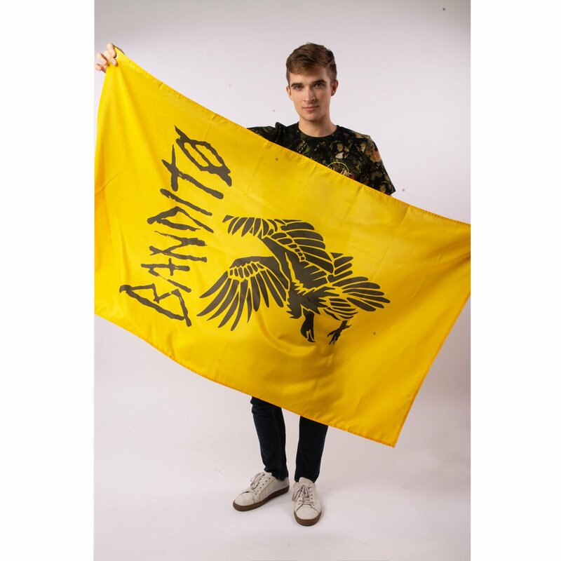 twenty-one-pilots-giveaway-bandito-flag