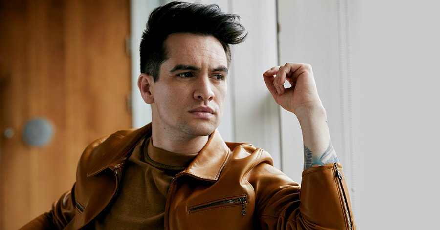 panic-at-the-disco-are-bringing-the-amazing-beebo-on-tour-for-a-good-cause