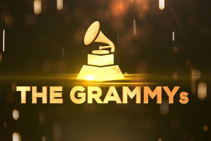 heres-a-list-of-all-the-grammy-award-winners