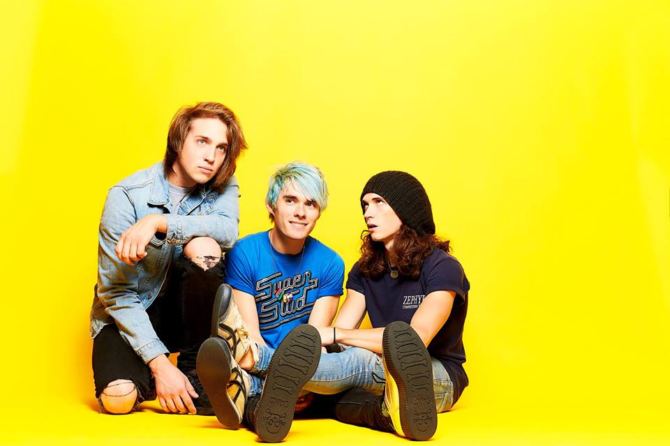 waterparks-featured-on-track-from-youtuber-elijah-daniel