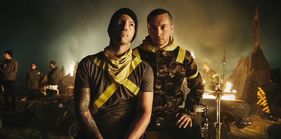 twenty-one-pilots-trench-has-won-an-iheartradio-music-award