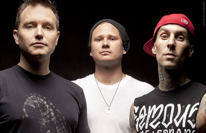 tom-delonge-opens-up-about-the-reasons-that-made-him-leave-blink-182