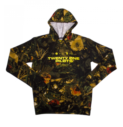 giveaway-twenty-one-pilots-camouflage-trench-hoodie-bandito-tour