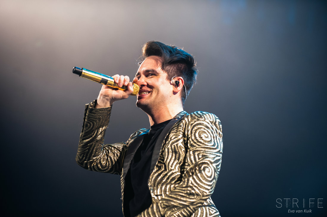 panic-at-the-disco-break-yet-another-record-with-single-high-hopes