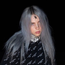Album Review: Billie Eilish - WHEN WE ALL FALL ASLEEP, WHERE DO WE GO?