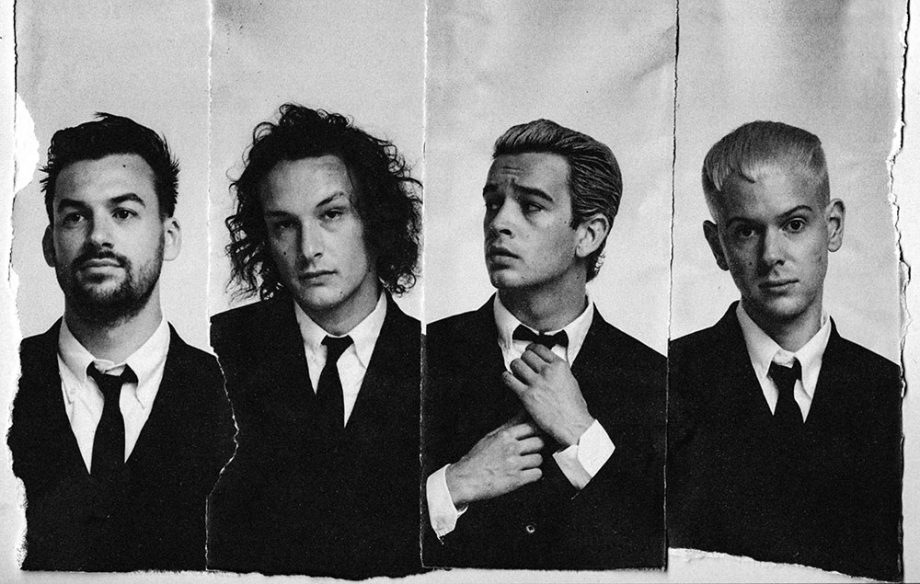 the-1975s-matty-healy-shares-update-on-release-date-upcoming-album