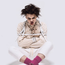 QUIZ: How Well Do You Know '21st Century Liability' By YUNGBLUD?