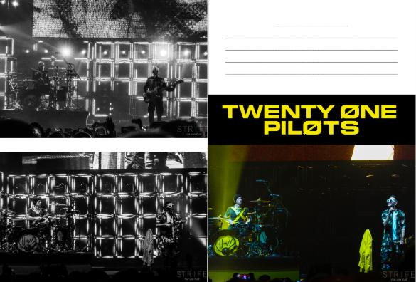 giveaway-twenty-one-pilots-greeting-card
