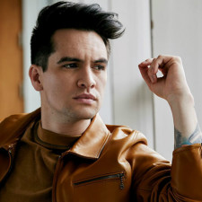 "The Music Video For ""High Hopes"" Is Now The Most Watched Panic! At The Disco Music Video"