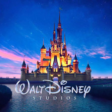 Disney Reveals Movie Schedule Up Until 2027