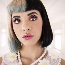 Melanie Martinez Reveals Album Title & Artwork
