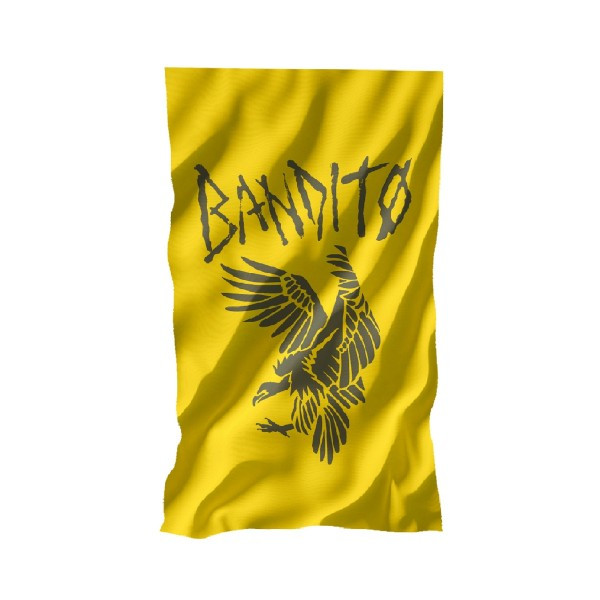 twenty-one-pilots-bandito-flag