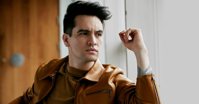 Panic! At The Disco Win Teen Choice Awards & Reach Huge Milestone With 'High Hopes'
