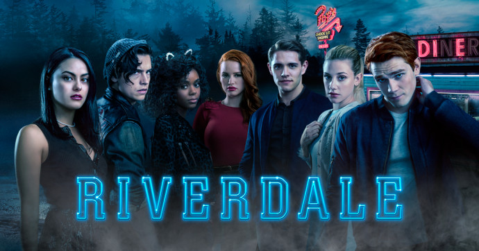 Riverdale Season 4 Trailer and Premiere Date Revealed