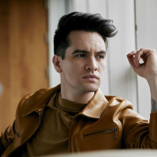 Fender Teams Up With Brendon Urie, Pete Wentz & More For Non-Profit