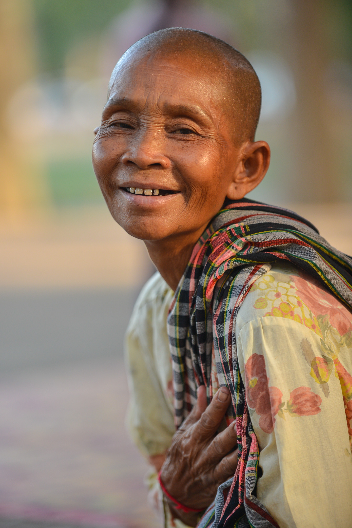 cambodia-photo-tours-angkor-wat-locals
