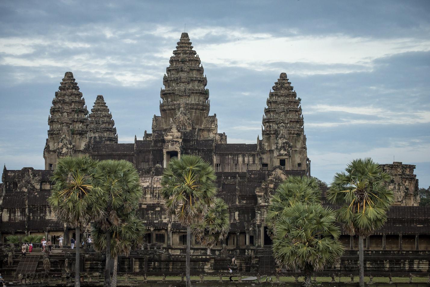 cambodia-photo-tours-angkor-wat
