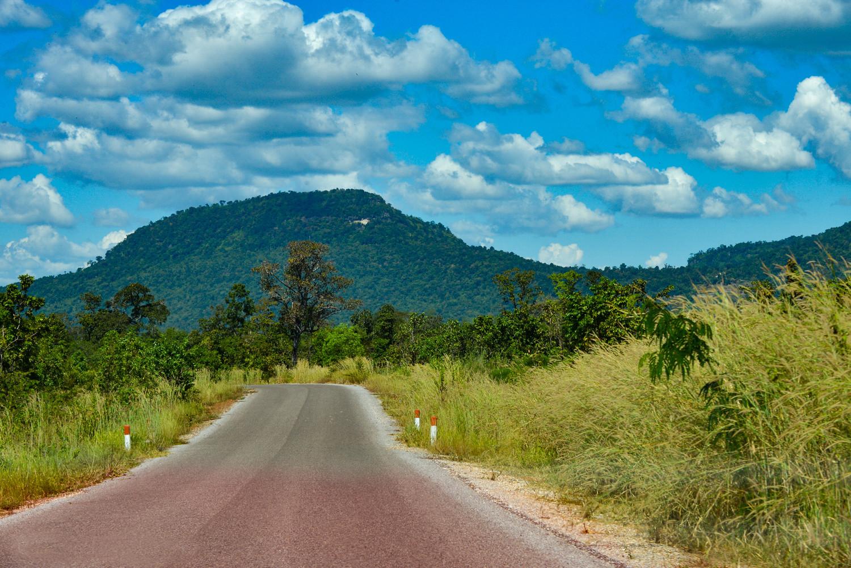 cambodia-photo-tours-roadtrip