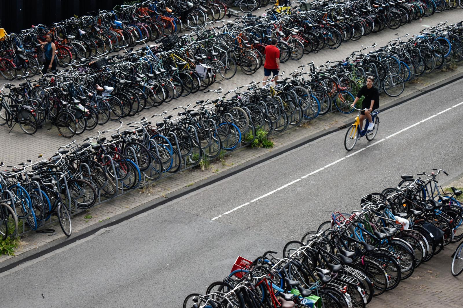 fiets-parkeren-amsterdam