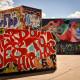 Street art in Amsterdam   The Art Town