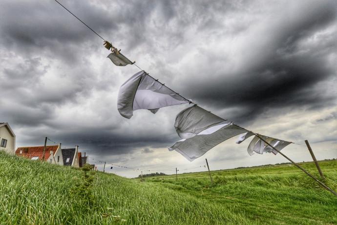 Unique landscape photo tour inspired by the Dutch writer Nescio
