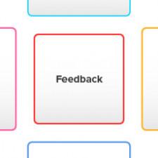 4G feedback method