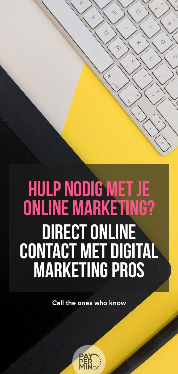 digitale-marketing-professionals