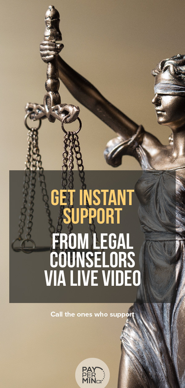 online-legal-counsel-advice