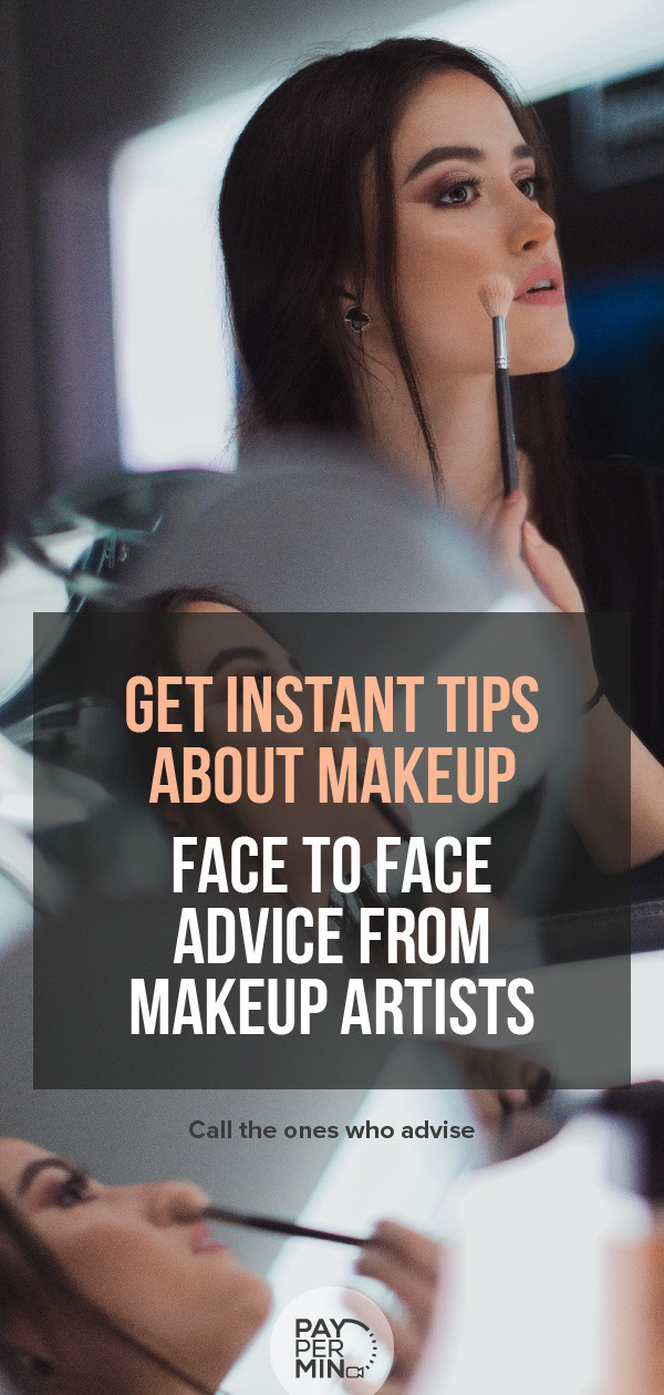 makeup-advice