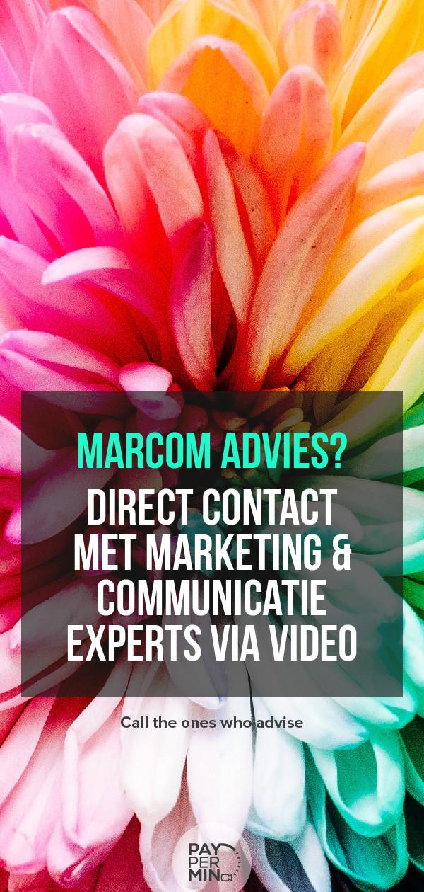 marketing-en-communicatie-specialisten