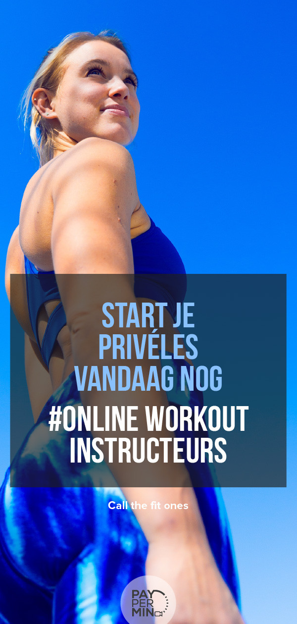 online-training-instructeurs