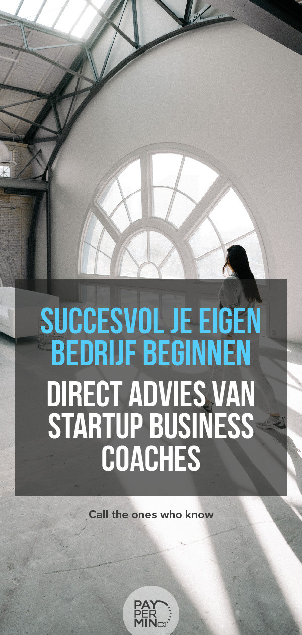 startup-business-coaches