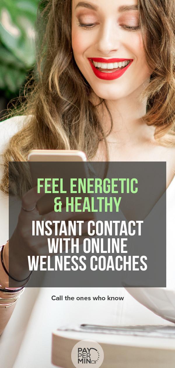 wellness-coaches