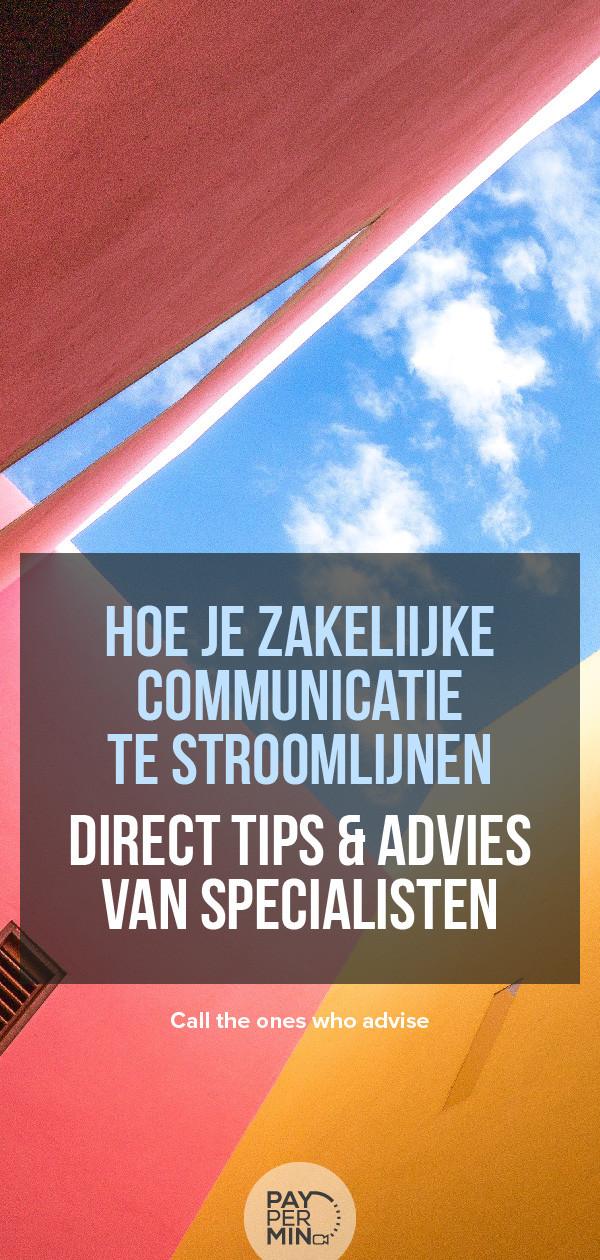 zakelijke-communicatie-specialisten