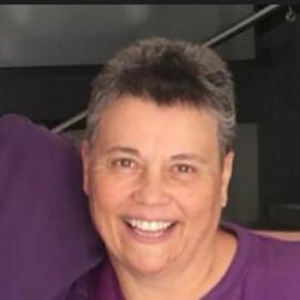 FM Noelle Hackney