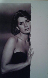Olga Guillén