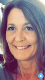 Patricia Jansen-Smith
