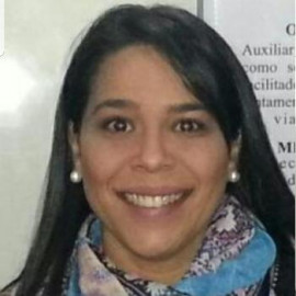 Priscilla Viegas Wendt