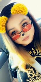 Sydney Rodriguez